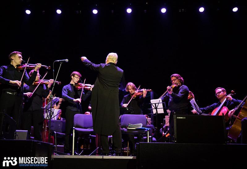 IP Orchestra-Тинькофф Арена-23.09.21-002