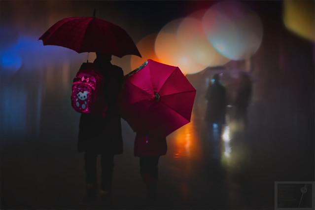 Sombras urbanas0002