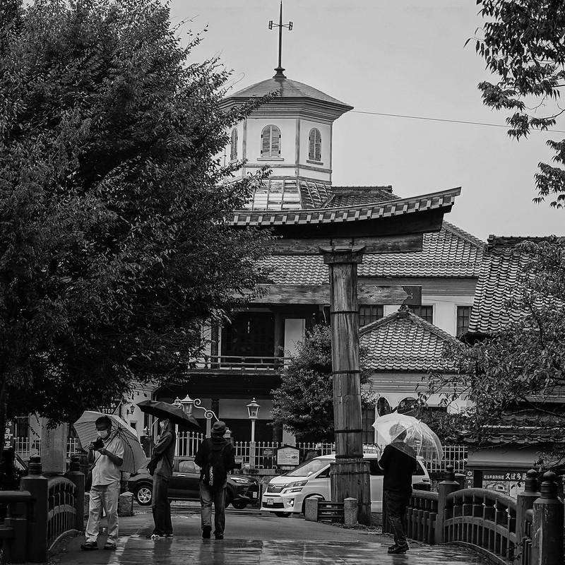 Shiga3_06