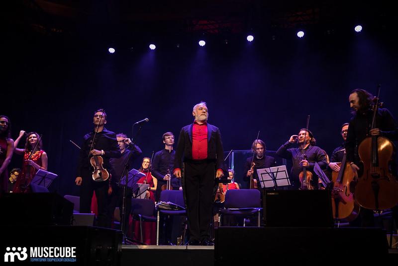 IP Orchestra-Тинькофф Арена-23.09.21-057