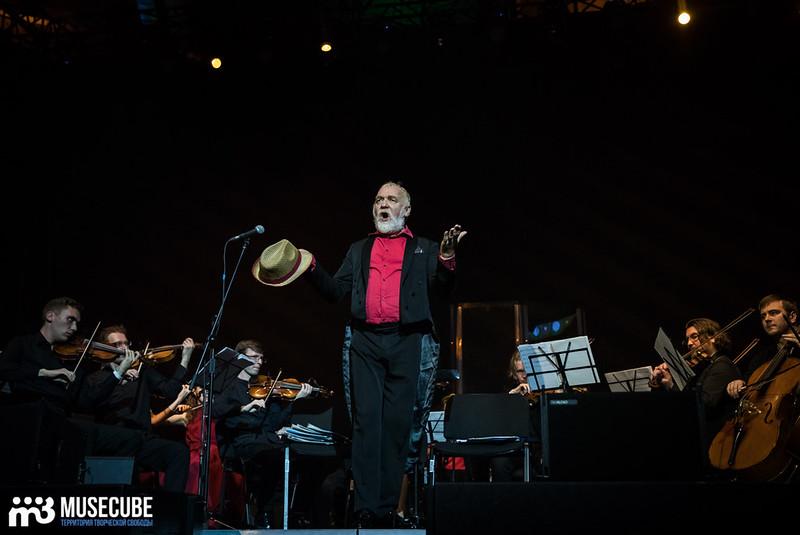 IP Orchestra-Тинькофф Арена-23.09.21-048