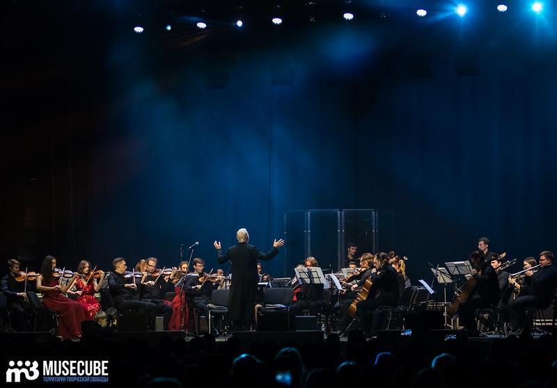 IP Orchestra-Тинькофф Арена-23.09.21-017