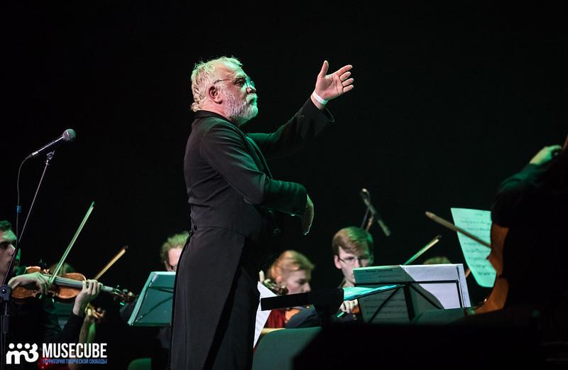 IP Orchestra-Тинькофф Арена-23.09.21-011