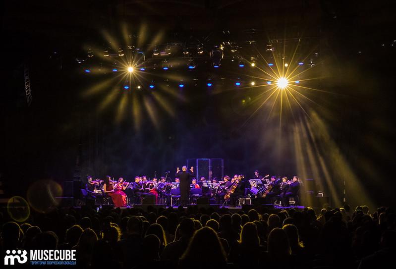 IP Orchestra-Тинькофф Арена-23.09.21-009
