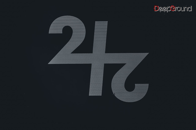 Front 242 @ NCN Special 2021