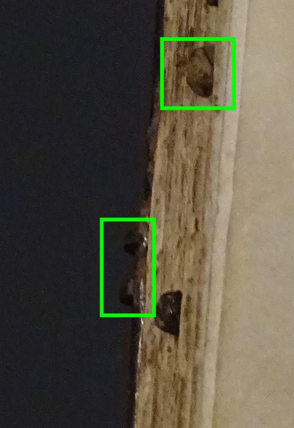 DSC03318OnbekendeAuteurBerghseKroniekenhandschriftVorstenfiguurRijnland1450-1460 Detail02KlavierKlamp