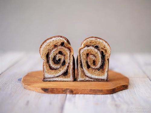 うずまきミニ食パン 20210915-DSCT4893 (3)