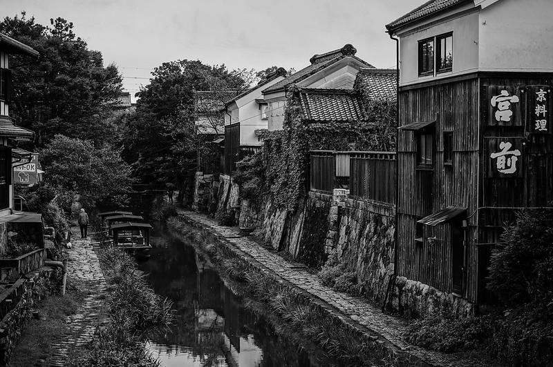 Shiga3_98