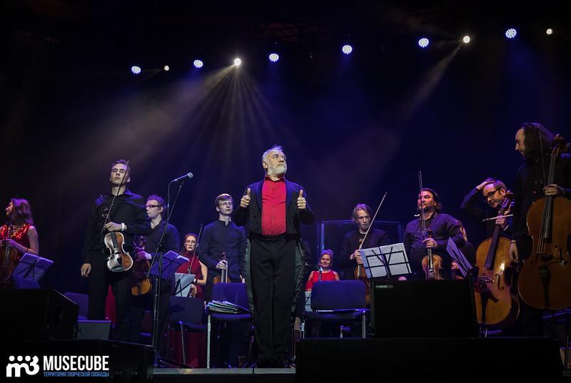 IP Orchestra-Тинькофф Арена-23.09.21-058