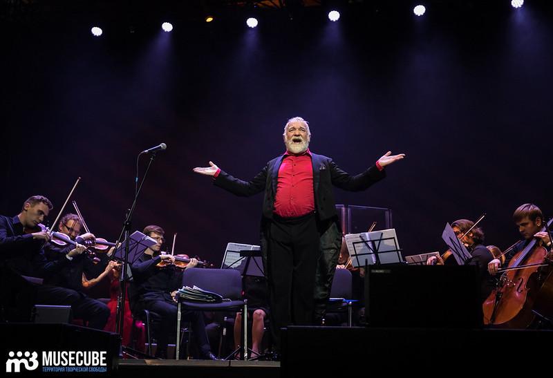 IP Orchestra-Тинькофф Арена-23.09.21-042