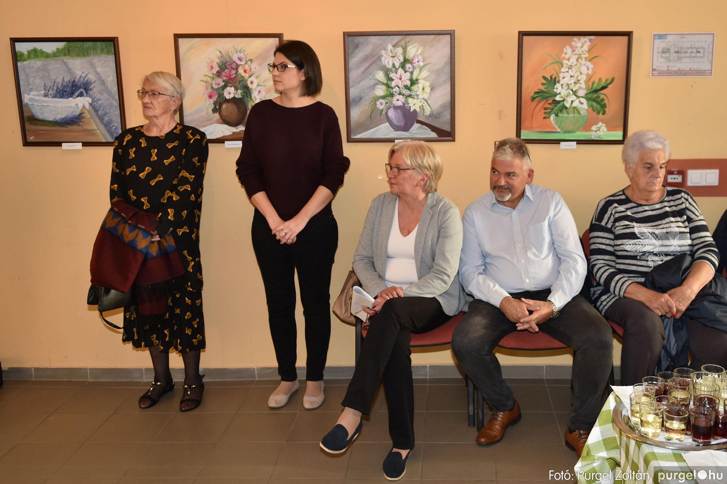 2021.09.24. 027 Molnár-Farkas Olga Szavak nélkül c. festménykiállításának megnyitója - Fotó:PURGEL ZOLTÁN© .jpg