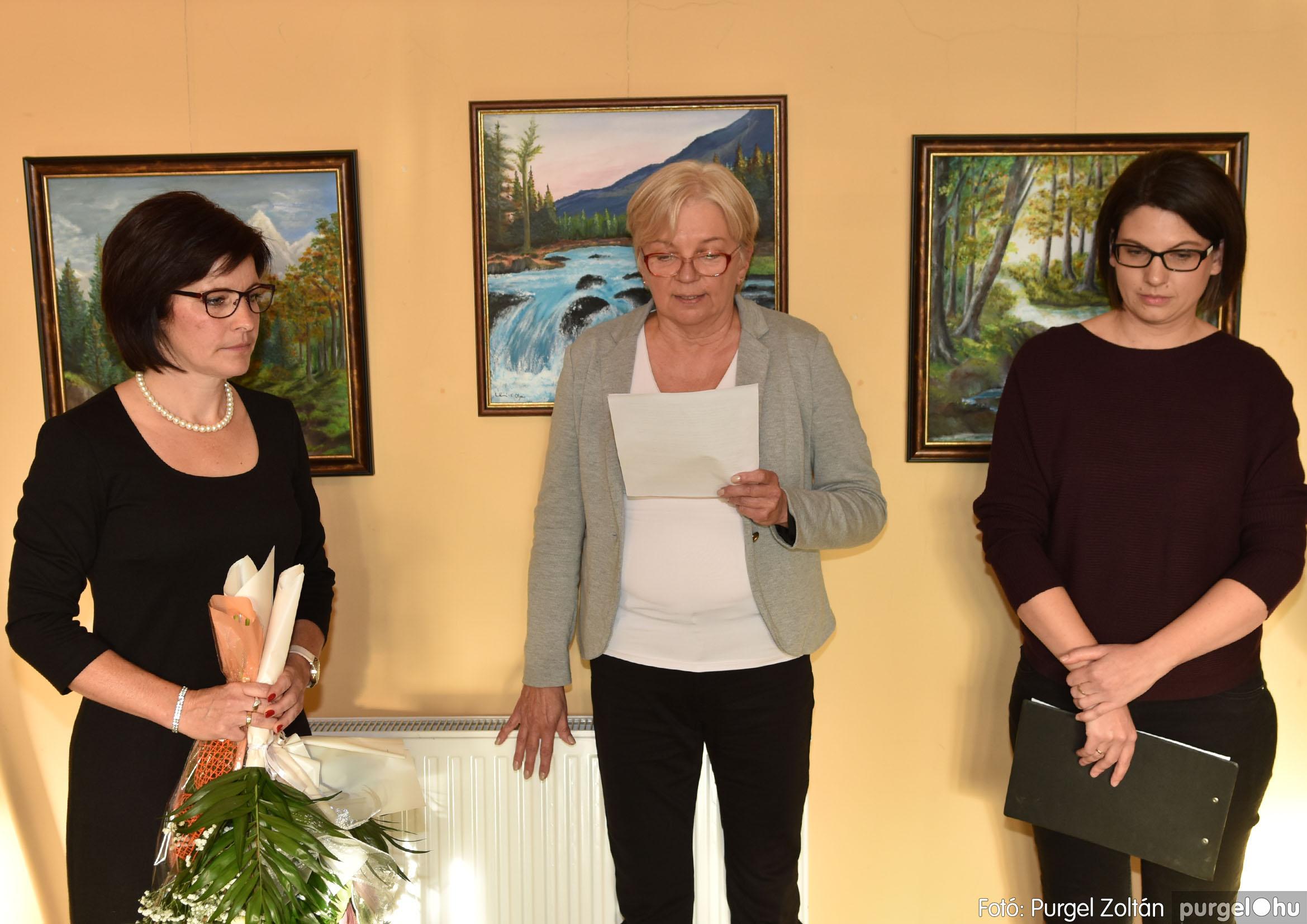 2021.09.24. 021 Molnár-Farkas Olga Szavak nélkül c. festménykiállításának megnyitója - Fotó:PURGEL ZOLTÁN© .jpg