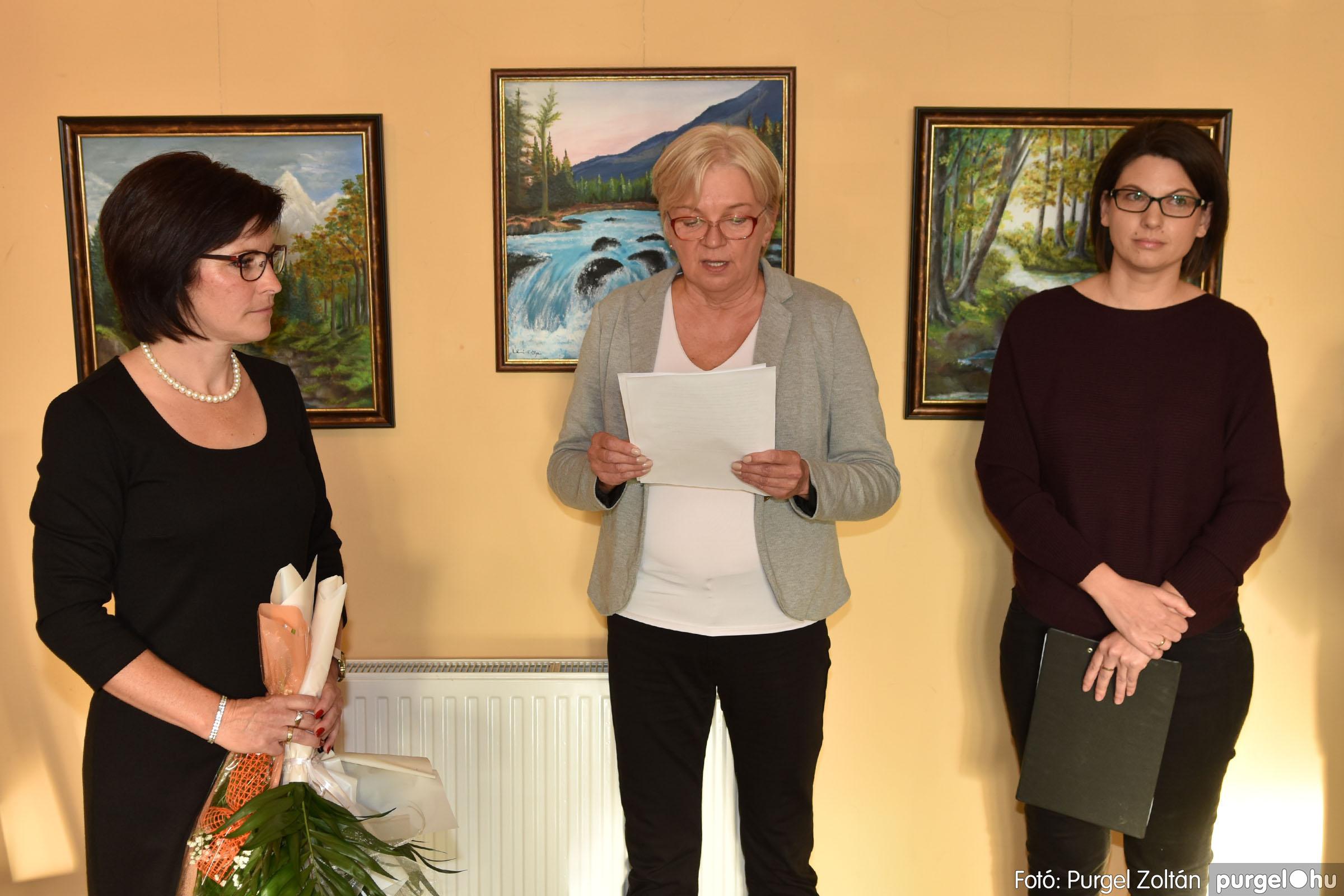 2021.09.24. 013 Molnár-Farkas Olga Szavak nélkül c. festménykiállításának megnyitója - Fotó:PURGEL ZOLTÁN© .jpg
