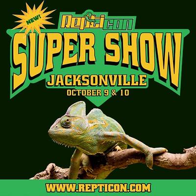 Jacksonville Oct 2021