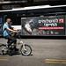 "<p><a href=""https://www.flickr.com/people/joelschalit/"">joelschalit</a> posted a photo:</p>  <p><a href=""https://www.flickr.com/photos/joelschalit/51519733714/"" title=""Vegetarian apartheid state. Tel Aviv, May 2018.""><img src=""https://live.staticflickr.com/65535/51519733714_48ddb0f41c_m.jpg"" width=""240"" height=""180"" alt=""Vegetarian apartheid state. Tel Aviv, May 2018."" /></a></p>"