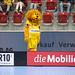 HC Rychenberg vs UHC Waldkirch-St. Gallen - 26. September 2021