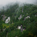 tricouni-east-hike-190921-ajbarlas-4474.jpg