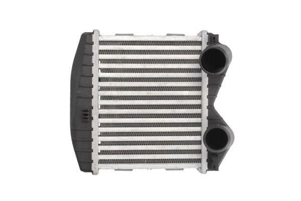New replacement Smart Fortwo 450 Roadster 452 intercooler