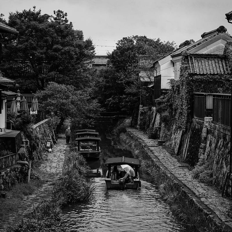 Shiga3_100