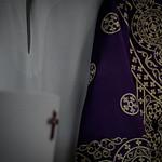 26 сентября 2021, Всенощное накануне Воздвижения Креста Господня. Воскресенский кафедральный собор (Тверь) | 26 September 2021, Vigil on the eve of the Universal Exaltation of the Life-giving Cross. Cathedral of the Resurrection of Christ (Tver)