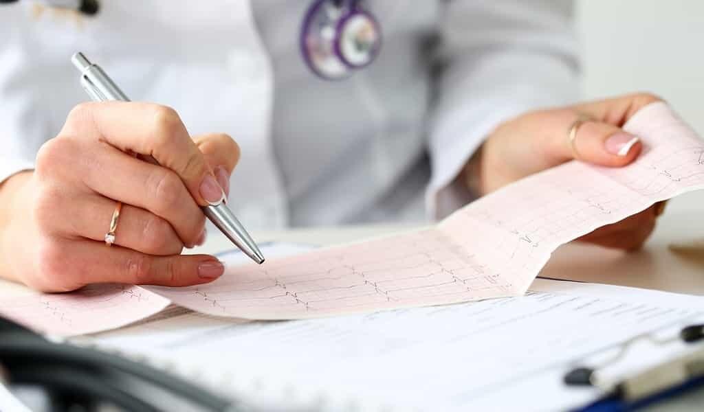 ECG-prédit-état-des-patients-atteints-du-covid-19-et-de-la-grippe