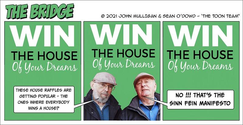 Win_House