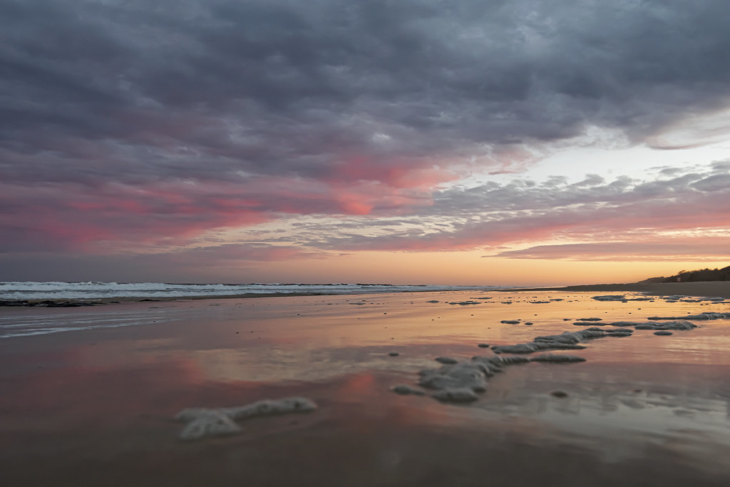 K'Gari (Fraser island) 08