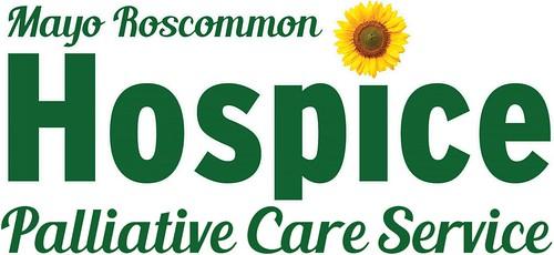 Mayo-Roscommon-Hospice-logo-scaled