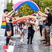 Marche des Fiertés LGBT, de Dijon, le 25 septembre © 2021 Charly photos Dijon-16.jpg