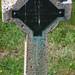 2351/ST Trimmer Hugh Ernest Bell