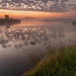 27. September 2021 - 10:51 - The River