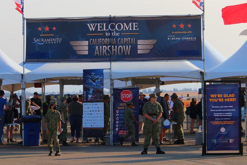 IMG_5062 California Capital Airshow