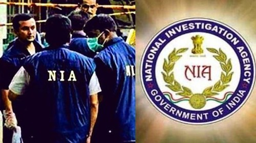 Indian NIA to conduct more raids on JI activists in IIOJK