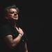 Benjamin Biolay@Still-a-Live - 27/08/2021 - 2923