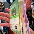 Rychlé a bezplatné půjčky do celé České republiky - titulní fotka