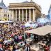 Marche des Fiertés LGBT, de Dijon, le 25 septembre © 2021 Charly photos Dijon-52.jpg