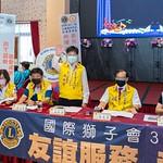 LINE_ALBUM_兒童癌症防治宣導籌備會2021-9-25_210927_91