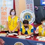 LINE_ALBUM_兒童癌症防治宣導籌備會2021-9-25_210927_89