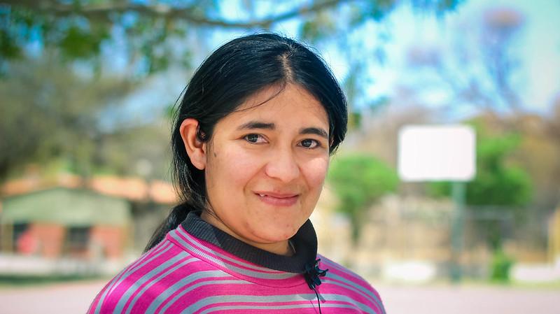 Entrevistas PBU - Brindemos Educación - Colalao del Valle | SEP2021
