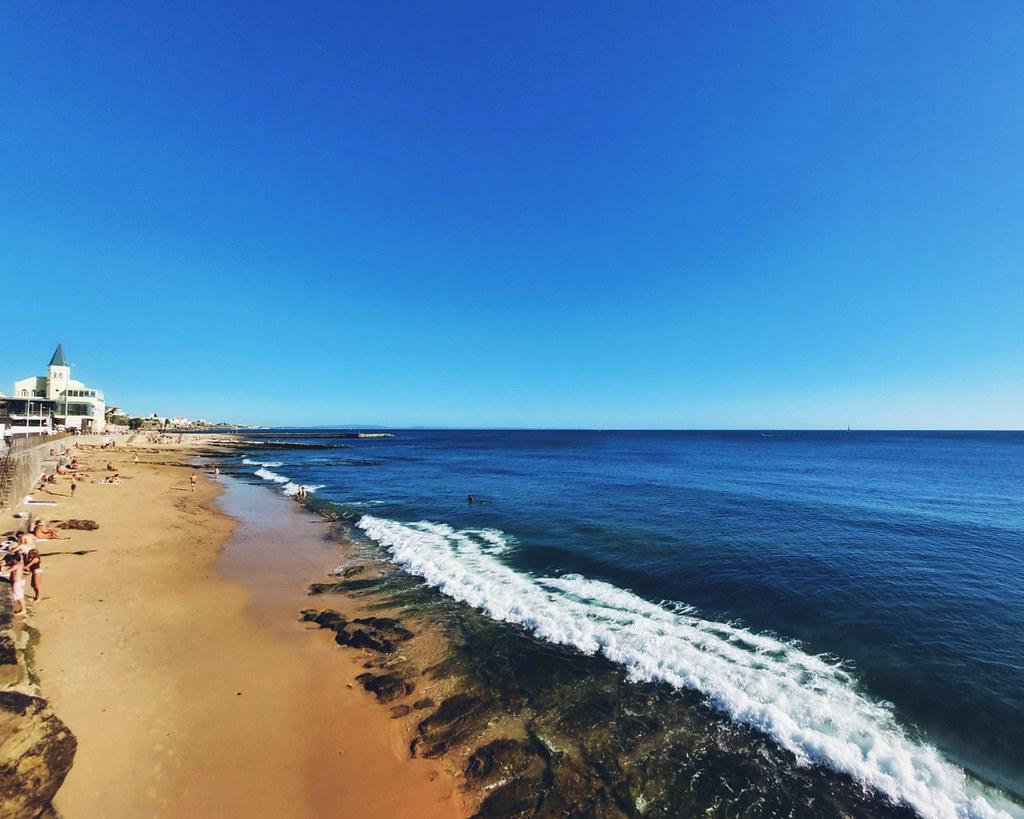 20210909-September_in_Estoril