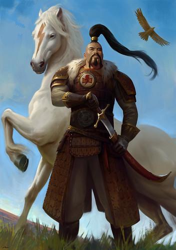 Крис Райт «ЕРЕСЬ ХОРУСА. ОСАДА ТЕРРЫ: БОЕВОЙ ЯСТРЕБ», ограниченное издание, иллюстрации | Horus Heresy: Siege of Terra. WARHAWK, Limited Edition, internal artworks