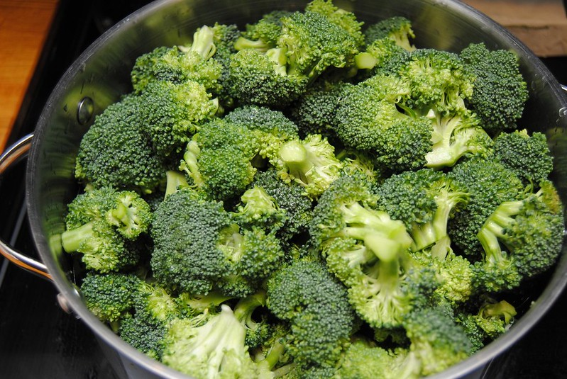 8_broccoli