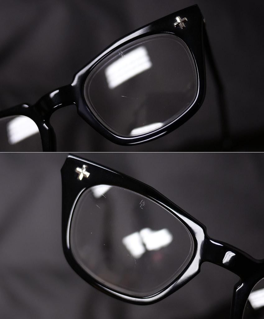bl lenses detail 26sp21jz