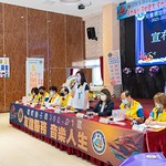 LINE_ALBUM_兒童癌症防治宣導籌備會2021-9-25_210927_96