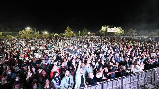47th Festival KNE-Odigitis