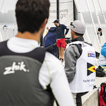 2021 Swiss Sailing Super League Finale - Biel/Bienne (by Luca Hartmann)
