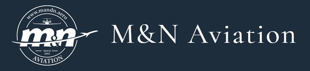 M&N Aviation job details and career information