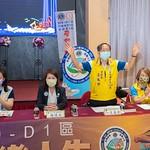 LINE_ALBUM_兒童癌症防治宣導籌備會2021-9-25_210927_88