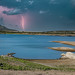 Elephant Butte Lake, Truth or Consequences, New Mexico (explore 27Sep21)