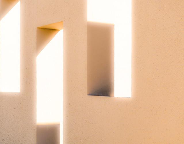AdobeLight.jpg